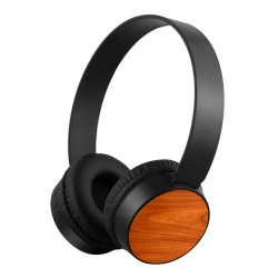 Printed-Wireless-Bluetooth-Headphone-35mm-HIFI-Stereo-APT-X-Lossless-Audio-Voice-Prompt-Over-ear-1339670