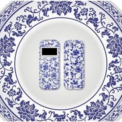 Soyes-M11-096-300mAh-Bluetooth-SOS-Dialing-Low-Radiation-Ultra-Thin-Pocket-Mini-Card-Phone-1300240