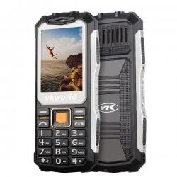 VKWORLD-Stone-V3S-Waterproof-Shatterproof-Dustproof-Dual-SIM-2200mAh-Long-Standby-Mobile-Phone-1098576