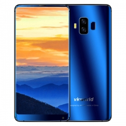 Vkworld-S8-599-Inch-5500mAh-4GB-RAM-64GB-ROM-MTK6750T-Octa-Core-4G-Smartphone-1219193