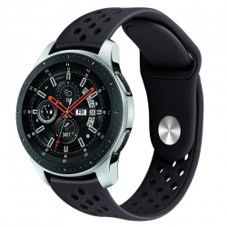 Bakeey-42mm-Silicone-Strap-Replacement-Watch-Band-for-Samsung-Galaxy-SM-R800-Smart-Watch-1372980