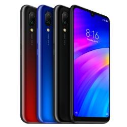 Xiaomi-Redmi-7-626-inch-Dual-Rear-Camera-4GB-RAM-64GB-ROM-Snapdragon-632-Octa-core-4G-Smartphone-1439957