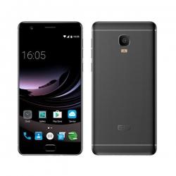 Elephone-P8-Max-55-Inch-5000mAh-Android-70-4GB-RAM-64GB-ROM-MT6750T-Octa-Core-4G-Smartphone-1254791