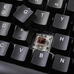 Geek-GK64-64-Key-Gateron-Switch-Hot-Swappable-CIY-Switch-RGB-Backlit-Mechanical-Gaming-Keyboard-1381659