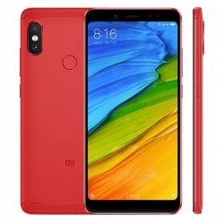 Xiaomi-Redmi-Note-5-Global-Version-599-inch-4GB-64GB-Snapdragon-636-Octa-core-4G-Smartphone-Red-1341176