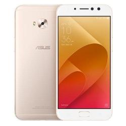 ASUS-ZenFone-4-Selfie-Pro-ZD552KL-55-Inch-FHD-4GB-RAM-64GB-ROM-Snapdragon-625-Octa-Core-20GHz-4G-Smartphone-1438579