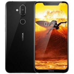 NOKIA-X7-618-inch-Dual-Rear-Camera-6GB-64GB-Snapdragon-710-Octa-Core-4G-Smartphone-1388380