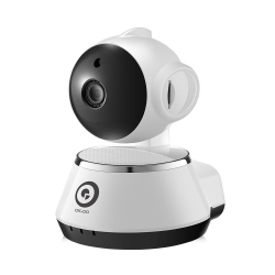 Digoo-BB-M1-Wireless-WiFi-USB-Baby-Monitor-Alarm-Home-Security-IP-Camera-HD-720P-Audio-Netip-1083520