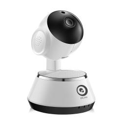 Digoo-BB-M1-Wireless-WiFi-USB-Baby-Monitor-Alarm-Home-Security-IP-Camera-HD-720P-Audio-Netip-1083520