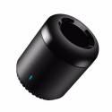 NEW-Upgrade-Version-Broadlink-RM-Mini-3-Black-Bean-Smart-Home-WIFI-Universal-Smart-IR-Remote-Controller-1049494