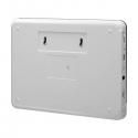 Digoo-DG-HOSA-433MHz-2GGSMWIFI-Smart-Home-Security-Alarm-System-Protective-Shell-Alert-with-APP-1161427