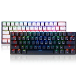 Royal-Kludge-RK61-Bluetooth-Wired-Dual-Mode-60-RGB-Mechanical-Gaming-Keyboard-1353613