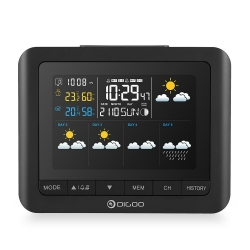 Digoo-DG-TH8805-Wireless-Five-Day-Forcast-Version-Weather-Station-Full-Color-Screen-Digital-USB-Outdoor-Barometric-Pressure-Hygr