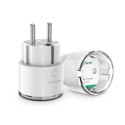 BlitzWolfreg-BW-SHP6-10A-EU-Plug-Metering-Version-WIFI-Smart-Socket-220V-240V-Work-with-Amazon-Alexa-Google-Assistant-1356981