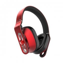1MORE-Super-Bass-Over-Ear-Headphone-Headset-Earphone-35mm-Jack-with-Mic-1018258