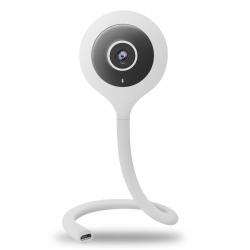 DIGOO-DG-QB01-New-Mini-Flexible-720P-21mm-Lens-Wireless-WIFI-Night-Vision-Two-Way-Talking-Smart-Home-IP-Camera-Baby-Monitor-1259