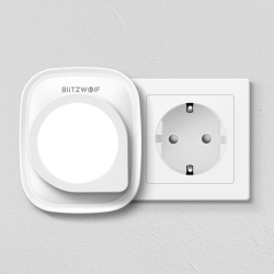 BlitzWolfreg-BW-SHP2-Smart-WIFI-Socket-EU-Plug-220V-16A-Work-with-Amazon-Alexa-Google-Assistant-Compatible-with-BlitzWolf-APP-12