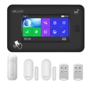 DIGOO-DG-HAMA-All-Touch-Screen-3G-Version-Smart-Home-Security-Alarm-System-Kits-Support-APP-Control-Amazon-Alexa-1402560