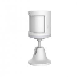 Original-Xiaomi-Aqara-ZigBee-Wireless-Human-Body-PIR-Sensor-Smart-Home-Kit-1177007