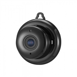 Digoo-DG-MYQ-Amazon-Web-Service-Cloud-Storage-21mm-Lens-720P-WIFI-Night-Vision-Two-way-Audio-Smart-Home-Security-IP-Camera-Motio