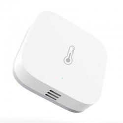 Atmos-Version-Original-Xiaomi-Aqara-Smart-Home-Temperature-Humidity-Sensor-Thermometer-Hygrometer-Digital-Sensor-1148666