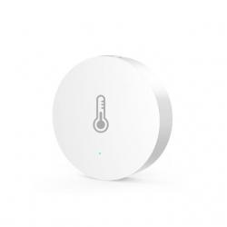 Original-Xiaomi-Mijia-Smart-Home-Temperature-and-Humidity-Sensor-Thermometer-Sensor-1046061