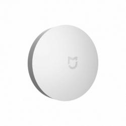 Original-Xiaomi-Mijia-Smart-Home-Zigbee-Wireless-Smart-Switch-Touch-Button-ON-OFF-WiFi-Remote-Conrtrol-Switch-1049175