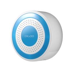 Digoo-DG-ROSA-433MHz-Wireless-DIY-Standalone-Alarm-Siren-Multi-function-Home-Security-Alarm-Systems-Host-Siren-Set-1169577