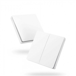 Original-Xiaomi-Aqara-Wireless-Smart-Switch-International-Version-Smart-Home-Remote-Controller-