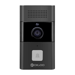 DIGOO-DG-XYB-720P-HD-WIFI-Wireless-Smart-Video-Doorbell-Two-way-Audio-Message-Function-Smart-Home-Security-Monitor-1441587