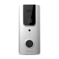 DIGOO-SB-XYA-New-Upgrade-Wireless-Full-HD-1080P-Bluetooth-and-WIFI-Video-Doorbell-Pro-Smart-Home-PIR-Sensor-Rechargeable-Doorbel