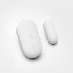 Original-Xiaomi-Mijia-Smart-Door-Window-Sensor-Control-Smart-Home-Suit-Kit-Accessory-1017541