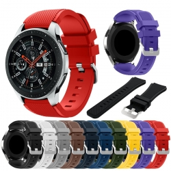 Bakeey-Replacement-46mm-Silicone-Watch-Band-Strap-for-Samsung-Galaxy-Sports-Smart-Watch-1358379