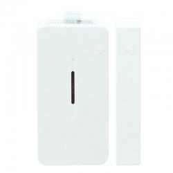 Broadlink-S1C-Wirelss-Door-Window-Sensor-SmartOne-Alarm-Security-Accessory-Smart-Home-System-1024133