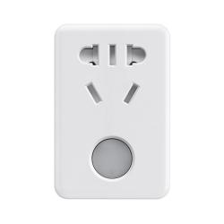 New-Upgrade-BroadLink-SP-Mini-3-WiFi-Smart-Home-Socket-Switch-Plug-Timer-Wireless-Remote-Controller-1003007
