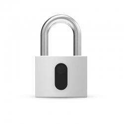 Smart-Aluminum-Alloy-Anti-Theft-Bluetooth-Lock-Cellphone-APP-Unlocking-Waterproof-Safe-Keyless-Padlock-1330307