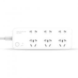 Original-Xiaomi-Mijia-WiFi-Smart-Power-Strip-6-Ports-Wireless-Remote-Power-Control-with-APP-Control-1296380
