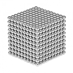 1000PCS-Per-Lot-5mm-Magnetic-Buck-Ball-Magnet-Silver-Intelligent-Stress-Reliever-Toys-Gift-1247098