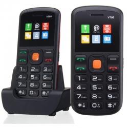 UNIWA-V708-177-Inch-800mAh-Dual-SIM-Dual-Standby-Torch-One-Key-Mobile-Phone-English-Russian-Spanish-Italian-Language-Version-118