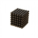 216PCS-3mm-Magnetic-Buck-Ball-Magnet-With-Box-Colorful-Intelligent-Stress-Reliever-Toy-Gift-1204821