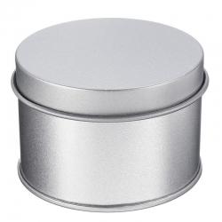 216PCS-5mm-Cube-Buck-Ball-Mixcolour-Magnetic-Toys-Neodymium-N35-Magnet-1390692