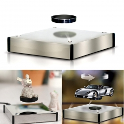 Magnetic-Levitation-Floating-Phone-Camera-Display-Jewelry-Shop-Store-Decor-Science-Toys-1354534