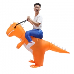 Inflatable-Toys-Costume-Adult-T-Rex-Dinosaur-Suit-Blowup-Dragon-Ride-Outfit-1186713