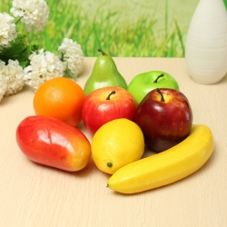 8PCS-Lifelike-Artificial-Plastic-Fruit-Kitchen-Fake-Display-Home-Food-Decor-1092280
