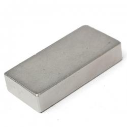 5PCS-Neodymium-Block-Magnetic-45-X-25-X-10mm-N52-Magnets-Toys-1048822