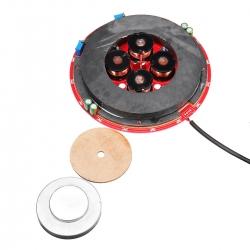 STEM-DIY-500g-Magnetic-Levitation-Module-Maglev-Platform-Physical-Class-Toy-1419263
