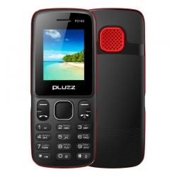 PLUZZ-P2160-177-800mAh-FM-Radio-MP3-With-LED-Flashlight-Dual-SIM-Card-Feature-Phone-1310991