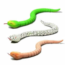Creative-Simulation-Electronic-Remote-Control-Realistic-RC-Snake-Toy-Prank-Gift-Model-Halloween-1143152