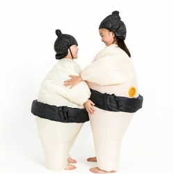 Sumo-Inflatable-Costume-Carnival-Party-Fancy-Animal-Clothing-For-Children-1190335