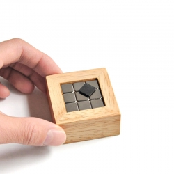 Pyrolytic-Graphite-Magnetic-Levitation-WoodBox-Set-Diamagnetic-Science-For-Kids-Educational-Toys-1248214